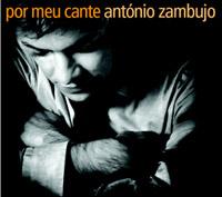 Por Meu Cante / António Zambujo
