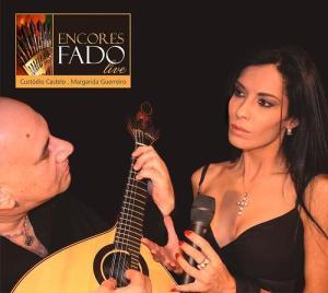 Encores Fado