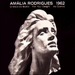 Amália Busto