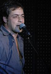 António Zambujo 2007