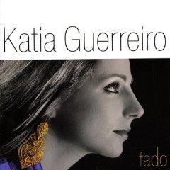 Katia Guerreiro -- Fado