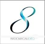 Rádio Macau. 8 [Oito]. iPlay, 2008
