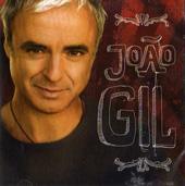 João  Gil. -- EMI, 2008
