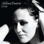 Aldina Duarte -- Crua. 2006