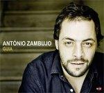 António Zambujo -- Guia. 2010