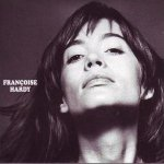 Francoise Hardy -- La Question. 1971