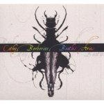 Cathy Berberian -- Beatles arias. 2004