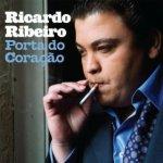 Ricardo Ribeiro -- Porta do coração, 2010