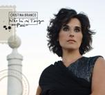 Cristina Branco -- Não há só tangos em Paris. 2011