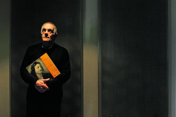 José Manuel Osório