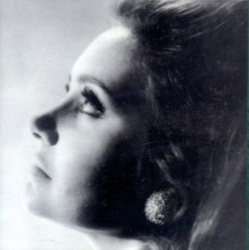 Maria do Rosário Bettencourt