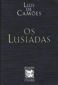 Camões, Luís de (1524?-1580). Os Lusíadas [en ligne]. Instituto Camões.