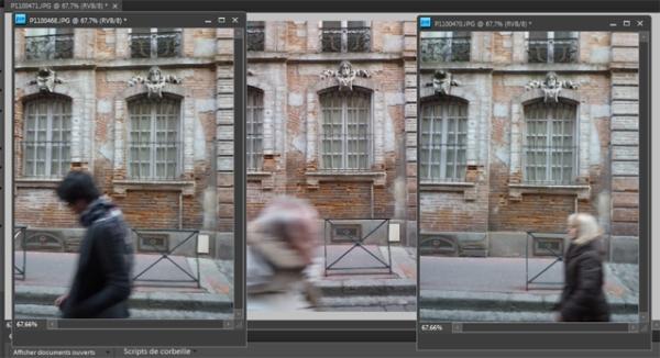 Toulouse, 18 février 2012
