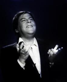 José Carlos Ary dos Santos (1937-1984)