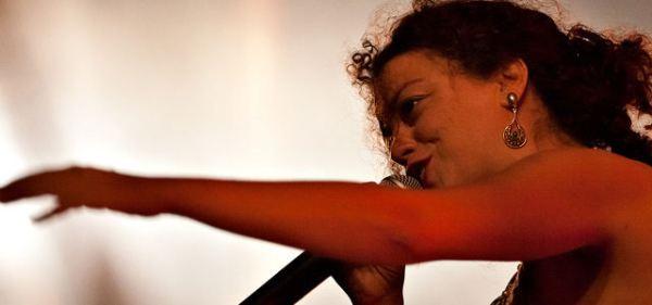 Marta Miranda (OqueStrada)