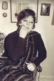 Natália Correia (1923-1993)