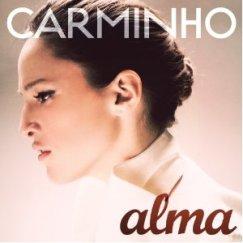 Carminho -- Alma