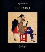 Agnès Pellerin -- Le fado (2003)