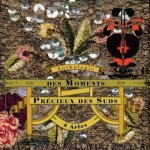 Anthologie des Moments précieux des Suds à Arles (2012)
