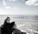 June Tabor -- Ashore (2011)