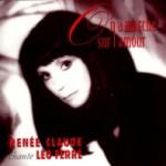 Renée Claude -- On a marché sur l'amour (1994)