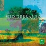 Christina Pluhar, L'Arpeggiata -- Mediterraneo (2013)