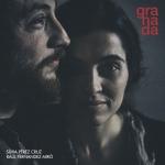 Sílvia Pérez Cruz & Raül Fernandez Miró | granada (2014)