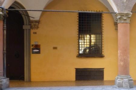 Bologne (Italie), 10 juillet 2015