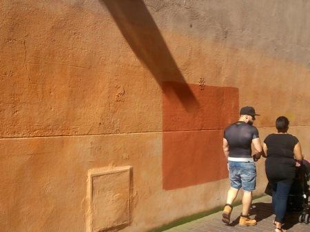 Toulouse (France), juin 2015