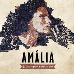 Amália : les voix du fado = as vozes do fado. Decca Records France, 2015
