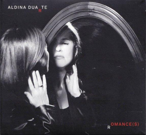 Aldina Duarte | Romance(s) (2015)