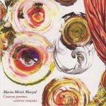 Maria-Mercè Marçal, Catorze poemes, catorze cançons (2009)