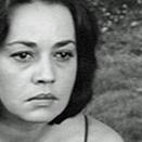 Jeanne Moreau dans La Notte (1961), Michelangelo Antonioni, réalisateur