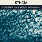 Kymata. France, 2017
