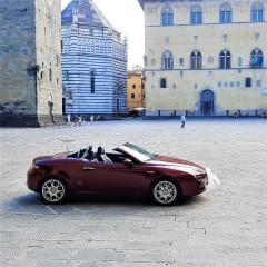 Pistoia (Toscane, Italie), 4 juillet 2020