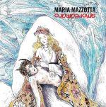Maria Mazzotta. Amoreamaro (2020)
