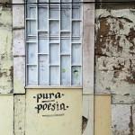 Lisbonne, quartier d'Alfama, 19 mars 2017
