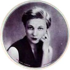 Sidonie Baba (1905-1973)