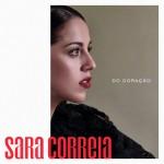 Sara Corrreia. Do coração (2020)