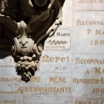Toulouse (Occitanie, France), Basilique Notre-Dame la Daurade.