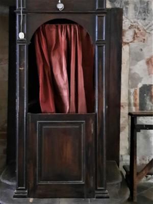 Église Saint-Jean, Saluces (province de Coni, Piémont, Italie) = Chiesa di San Giovanni, Saluzzo (Cuneo, Piemonte, Italia)
